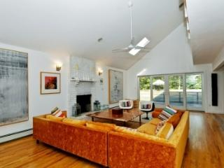 Beautiful 6BR/4BA East Hampton Home - East Hampton vacation rentals