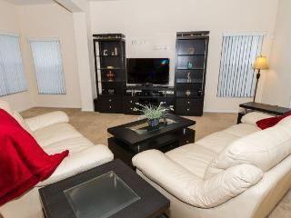 Beautiful 4 bedroom Villa in Clermont - Clermont vacation rentals