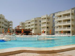 Royal Marina Complex - Altinkum vacation rentals
