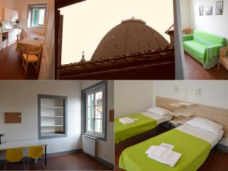 Comfortable Strategic location - Florence vacation rentals
