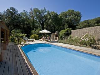 Le Mas de la Foret - Port Grimaud vacation rentals