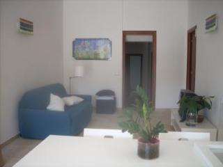 LAST MINUTE dal l 04/03 al (phone: hidden) ALL INCLUSII - Acilia vacation rentals