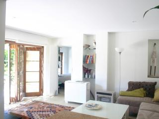 Perfect 1 bedroom Condo in Manly - Manly vacation rentals