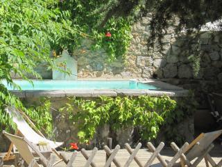 Aix-en-Provence Les Restanques - Aix-en-Provence vacation rentals