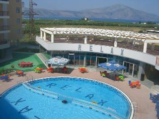 Holiday Apartment in Orikum,Albania - Vlore vacation rentals