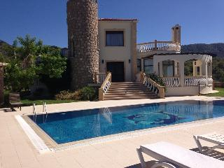 Sunset Valley 3 - Ayios Amvrosios vacation rentals