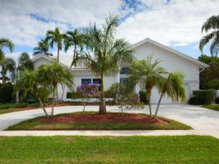 3 bedroom House with Internet Access in Marco Island - Marco Island vacation rentals