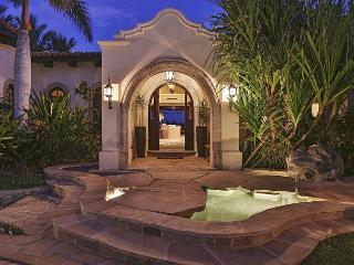 Casa Sahuaro - Cabo San Lucas vacation rentals