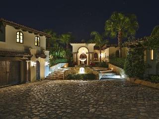 Casa Damiana - Cabo San Lucas vacation rentals