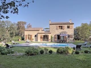 Domaine Finili Maison A Leccia - Porticcio vacation rentals
