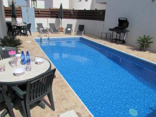 Hibiscus - Alethriko vacation rentals