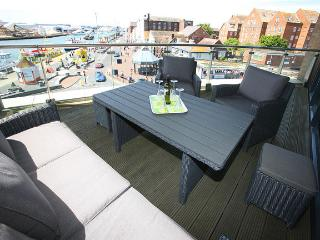 Panorama - Poole vacation rentals