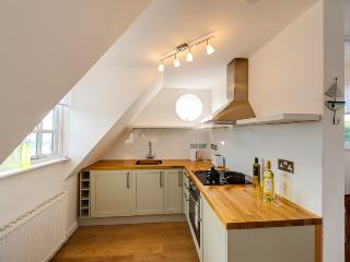 Sunny Family Friendly Flat & Private Parking - Rye vacation rentals