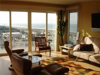 Spectacular Sutro Heights ~ RA50823 - San Francisco vacation rentals