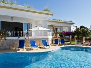 Villa Sitambo - Albufeira vacation rentals