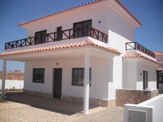 Perfect Villa with Internet Access and A/C - Santa Maria vacation rentals