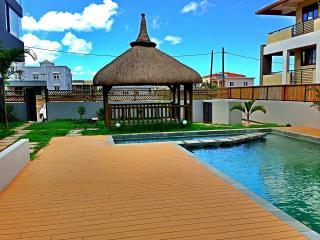 SugarReef Mauritius Flic en fl - Riviere Noire vacation rentals