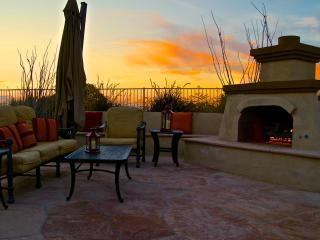 Beautiful Backyard with Golf Course View, Pool - Goodyear vacation rentals