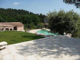 Hébergement haut de gamme pour 2 personnes - Avignon vacation rentals