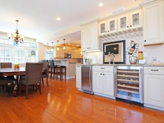 Ocean Block Home - 8 Beds, 5 Baths - Atlantic City vacation rentals