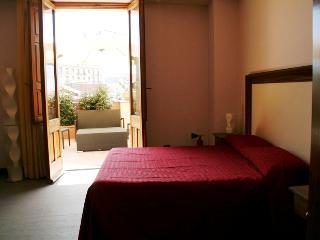 Nice 1 bedroom Condo in Acireale - Acireale vacation rentals