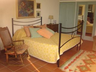 ETNA HOUSE REGINA - Zafferana Etnea vacation rentals