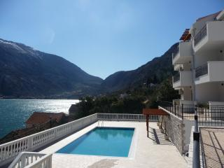 Bright Apartment in Muo with A/C, sleeps 6 - Muo vacation rentals