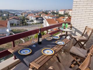 FEEL PORTO DOURO MARINA - Porto vacation rentals