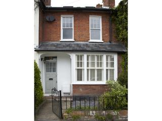 Luxury 4 Bedroom Cottage in Marlow - Marlow vacation rentals
