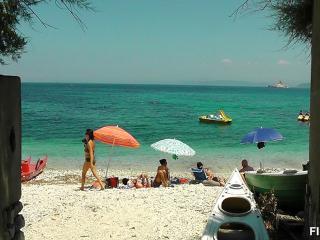 Capobianco A  ( MAX 4 persone - people ) - Portoferraio vacation rentals