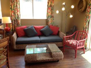 2/1 Hawaiian home away from home - Waianae vacation rentals
