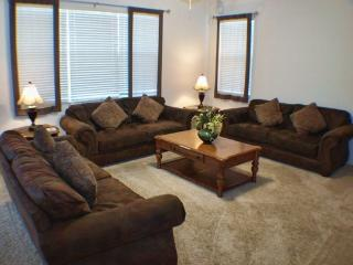 WB5P141WVD 5 BR Pool Villa with Marvelous Interior - Davenport vacation rentals