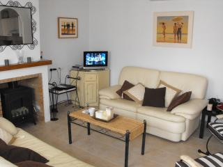 Bright 3 bedroom Vacation Rental in Jacarilla - Jacarilla vacation rentals