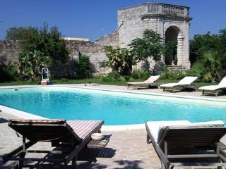 Nice 6 bedroom Villa in Marittima - Marittima vacation rentals