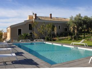 Bright 6 bedroom Vacation Rental in Catania - Catania vacation rentals