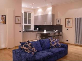 Elegant flat in Rome! - London vacation rentals
