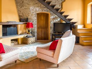 Casa Sissi - Vinci vacation rentals