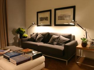 Suite la Spada, Luxurious Runaway near the Dome - Camaiore vacation rentals