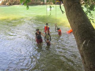 cha amsweet home - Phetchaburi vacation rentals
