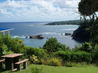 Sea Cliff Cottages #5 - Calibishie vacation rentals