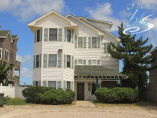 The Nags Header - Nags Head vacation rentals