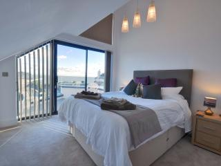 6 Sandbourne - Bournemouth vacation rentals