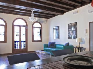 Ca' Fogolari - City of Venice vacation rentals