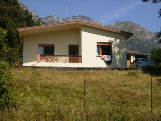 Cozy San Gregorio nelle Alpi House rental with Parking - San Gregorio nelle Alpi vacation rentals