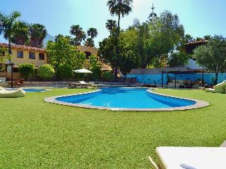 Casas El Jable ,Casa Anne - Costa Adeje vacation rentals