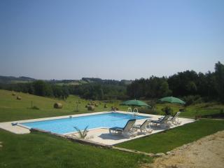 La Petite Maison a Vergt,  cottage/barn conversion - Vergt vacation rentals