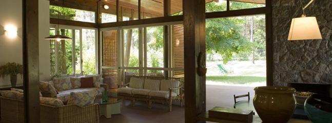 7 bedroom Villa in Ronchi, Costa Toscana, Tuscany, Italy : ref 2230296 - Image 1 - Ronchi - rentals