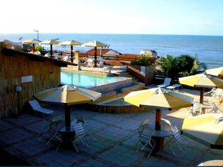 1 bedroom Condo with Internet Access in Pipa - Pipa vacation rentals