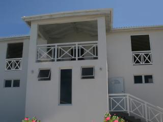 Spacious House with Internet Access and Grill - Oistins vacation rentals