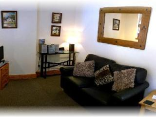 Viewforth Cottage - Leven vacation rentals